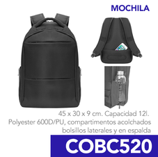 COBC520.png