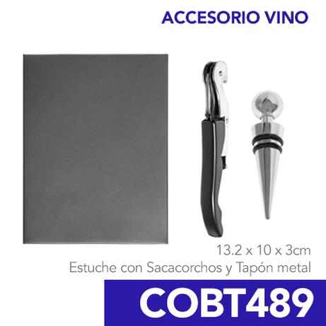 COBT489.png