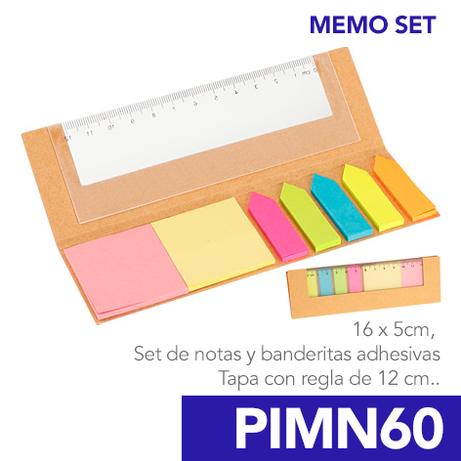 PIMN60.png