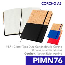 PIMN76.png