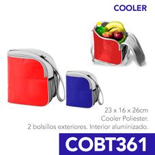 COBT361.png