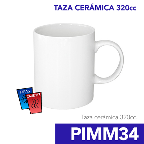 PIMM34.png