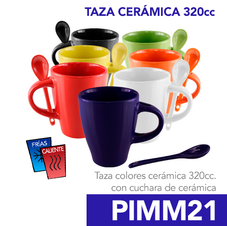 PIMM21.png