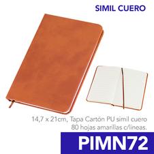 PIMN72.png