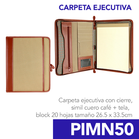 PIMN50.png