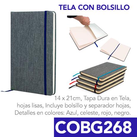 COBG268.png
