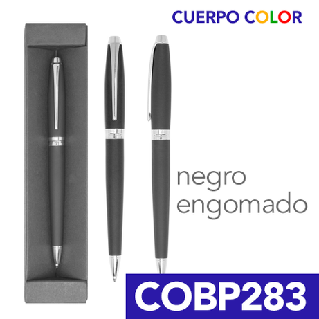 COBP283.png
