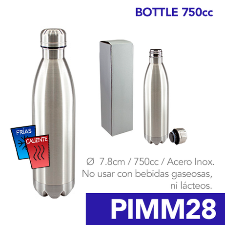 PIMM28.png