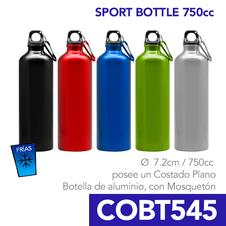 COBT545.png
