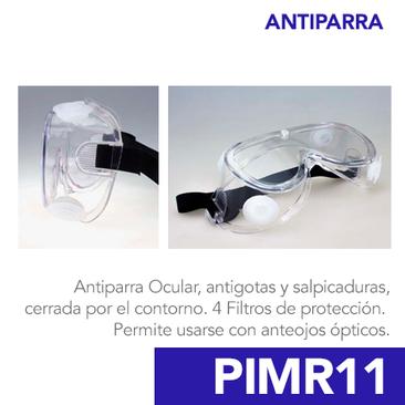 PIMR11.png