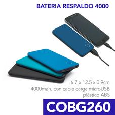 COB260.png