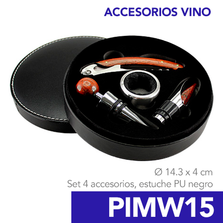 PIMW15.png