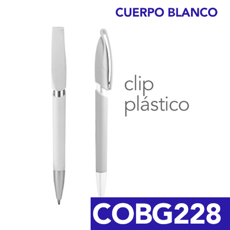COBP228.png