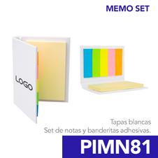 PIMN81.png