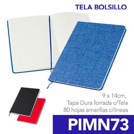 PIMN73.png