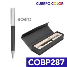 COBP287.png