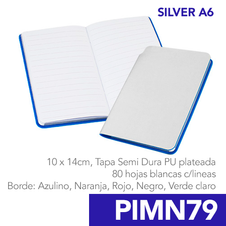 PIMN79.png