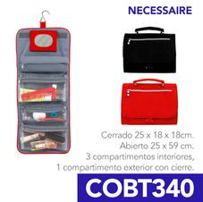 COBT340.png