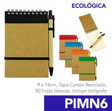 PIMN6.png
