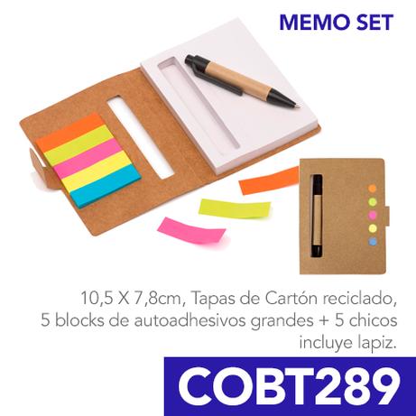 COBT289.png