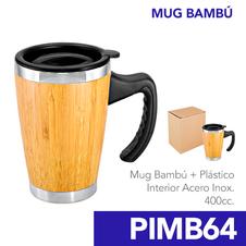 PIMB64.png