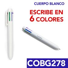 COBG278 multicolor.png