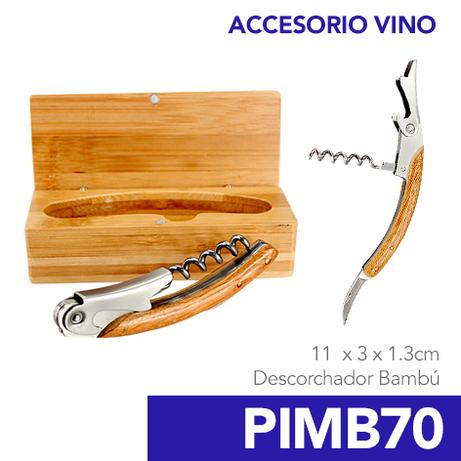 PIMB70.png
