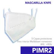 PIMR2.png