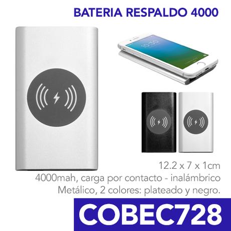 COBEC278.png