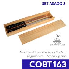 COBT163.png