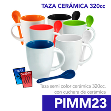 PIMM23.png