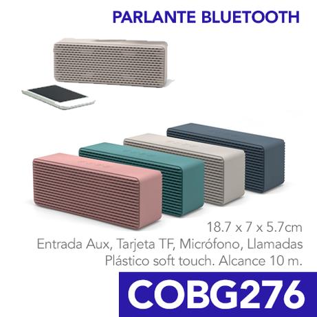 COBG276.png