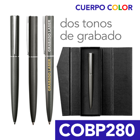 COBP280.png