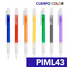 PIML43.png