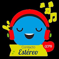logo-CCPB-01.png