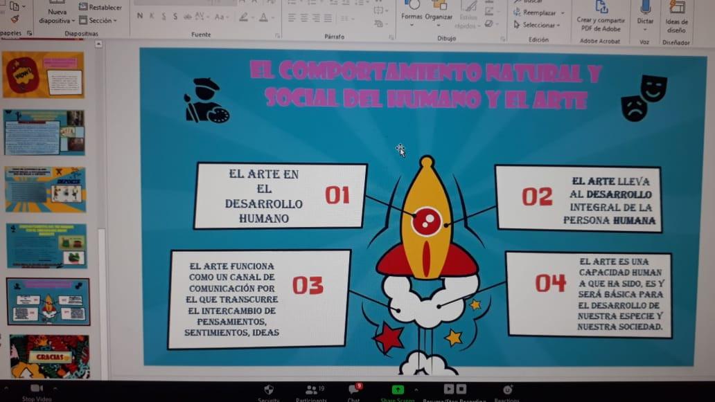 Proyecto Integrador (19).jpeg