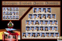 MOSAICO PATIO BONITO 2016 - 1101 - 32 COPIAS