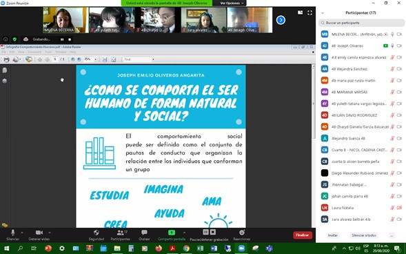 Proyecto Integrador (14).jpeg