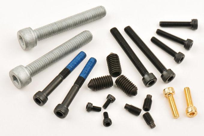sheet-metal-screws-socket-head-cap-screw-b.jpg