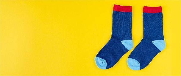 Socks (2).jpg
