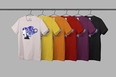 Unisex-Tshirt.jpg