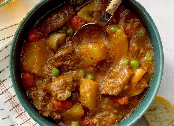 Irish Stew Meal Package (2-3 servings)