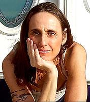 Raphaela headshot.jpg