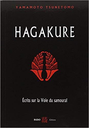 Hagakure