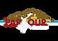 logo site internet 3.png