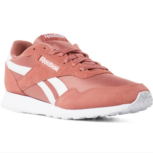 REEBOK ROYAL ULTRA  Couleur : Baked Clay / White