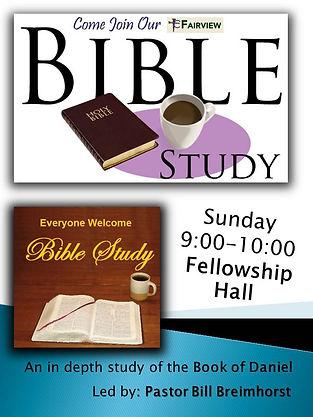 Bible Study on Daniel.jpg