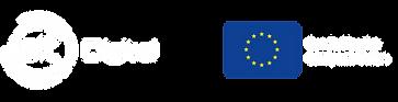 EIT.new.logo.new.EU.flag_edited.png