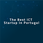 The-Best-ICT-Startup-In-Portugal.png