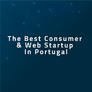 The-Best-Consumer-&-Web-Startup-In-Portu